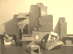 http://www.redbubble.com/people/miguelnunez/art/504895-composition-with-old-boxes