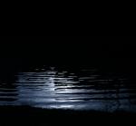 http://leandrasstock.deviantart.com/art/dark-water-stock-79156276